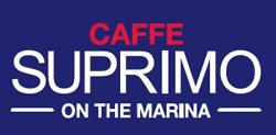 Cafe_Suprimo_Logo