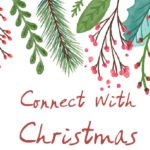 connect-with-christmas-top-floral