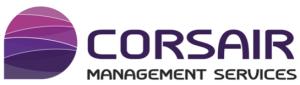 Corsair Logo 1.1
