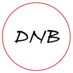 Dannys_Nails_Beauty_ThePierCairns