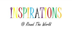 Inspirations store logo_LowRes 100mmX