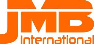 jmb_logo_final1lr