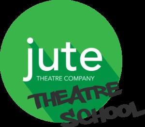 Jute Logo _lowres