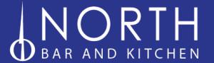 NBK-Landscape-Logo2