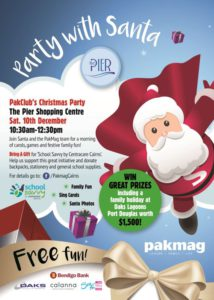 pakmag_november_Party with Santa_The Pier