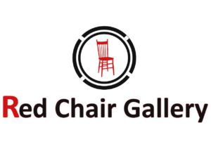Red Chair New Logo