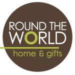 RoundtheWorldLogo