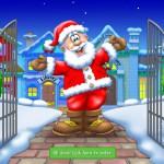 Santa's Village Homepage