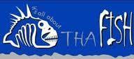 ThaFish logo