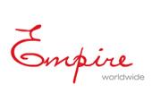 empire170x113