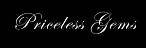 priceless gems