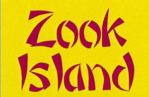 zook island