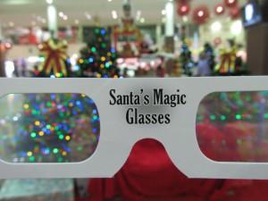 MagicGlasses2A