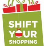 shift-your-shopping