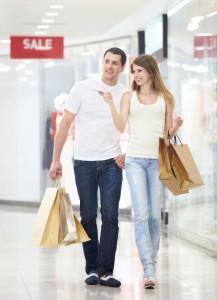 ShopDineRelax