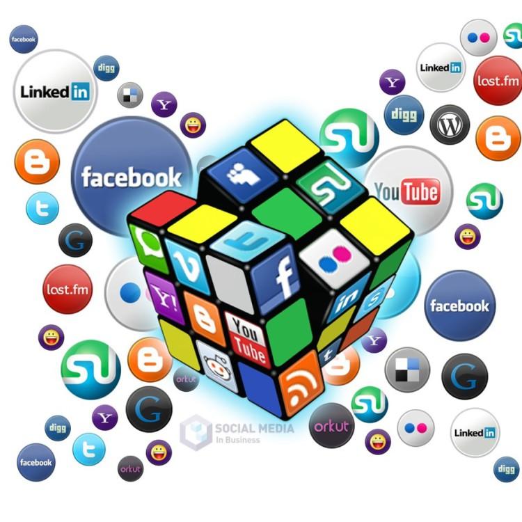 social-media-cube-1024x922