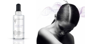 bni-system-professional-liquid-hair