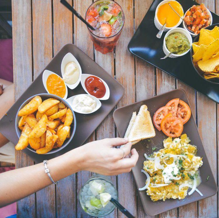 food-salad-restaurant-personLowRes