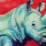 ellen-trott_Rhino