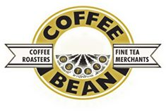 Coffee_Bean_Estate