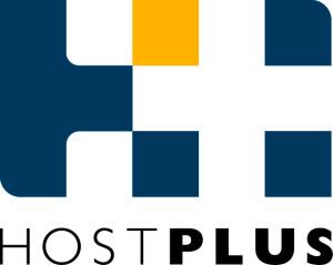 HOSTPLUS-LOGO_STANDARD_CMYK