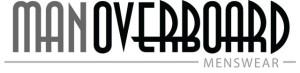 ManOverboard logo1