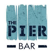 Pier Bar SQUARE