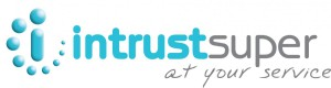 intrust%20logo