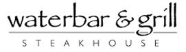 waterbar_logo
