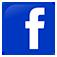 facebook_icon_20mm